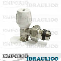 Valvola a squadra icma ri3840 5 emporio for Impianto idraulico pex vs rame