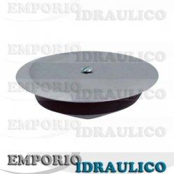 Tappo Espansione Pozzetto [SP0081/3] - 1.50€ : EMPORIO IDRAULICO ...